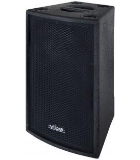 VIBE-8 MKII (300W / !50W RMS)