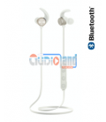 ACTIVE-B (BLUETOOTH 4.2) IN EAR