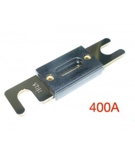 FUSIBLE 400A (ANL)
