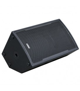 VIBE-15 MkII (700W / 350W RMS)