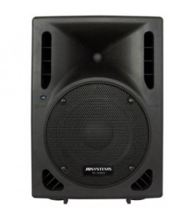 PS-08 (250W / 125W RMS)