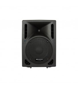 PS-10 (320W / 160W RMS)