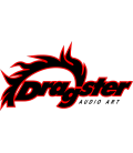Dragster Audio